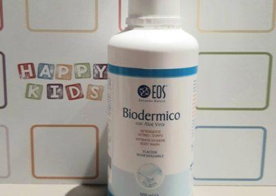 Detergente Biodermico