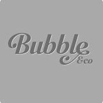 bubble & co treviso
